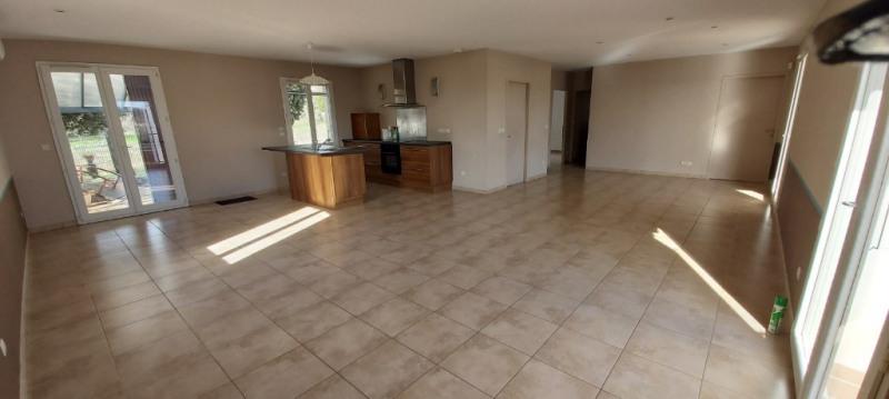 Vente maison / villa Boisset et gaujac 249000€ - Photo 3