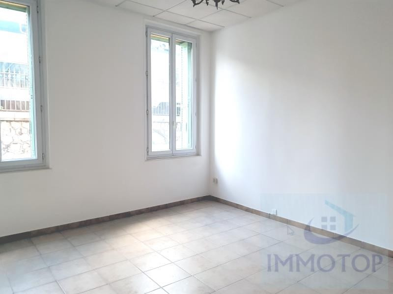 Vente appartement Menton 345 000€ - Photo 4