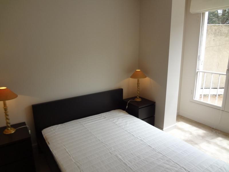 Rental apartment Paris 15ème 1550€ CC - Picture 19