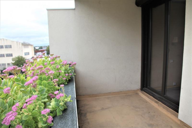 Revenda apartamento Clamart 379000€ - Fotografia 8