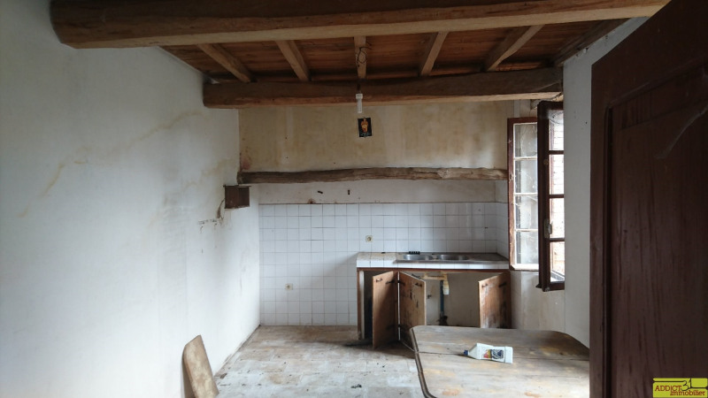 Vente maison / villa Secteur lavaur 190 000€ - Photo 3