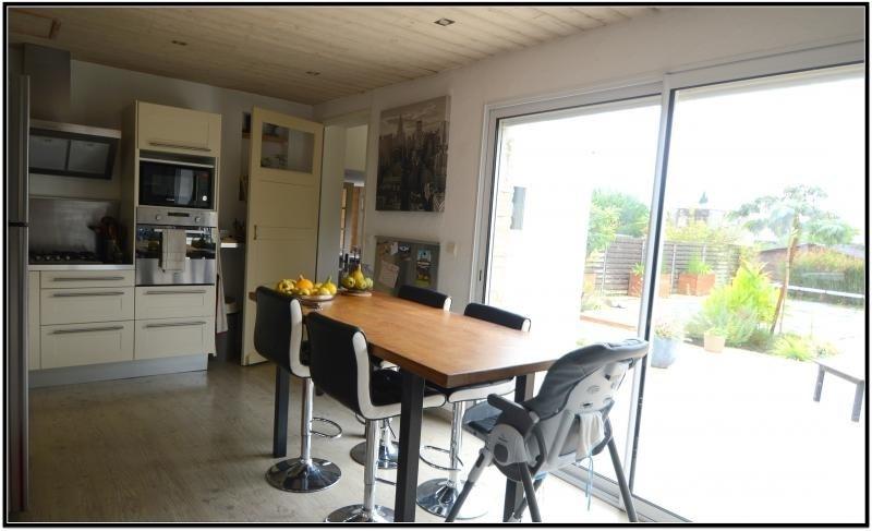 Vente maison / villa St ouen d'aunis 250000€ - Photo 2