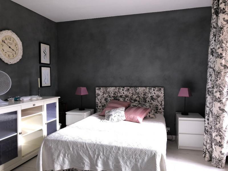 Vendita appartamento Hyeres plage 249000€ - Fotografia 5
