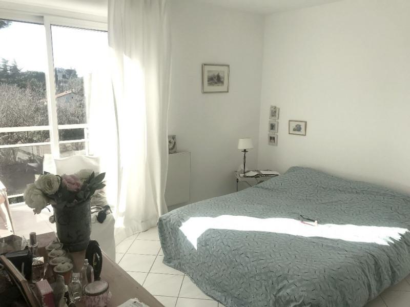 Vente appartement Aix en provence 445000€ - Photo 4