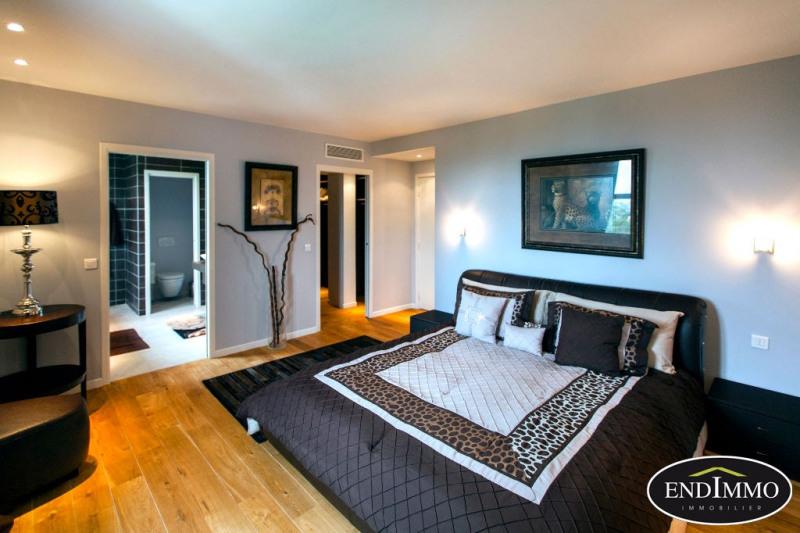 Deluxe sale house / villa Cannes 3990000€ - Picture 16