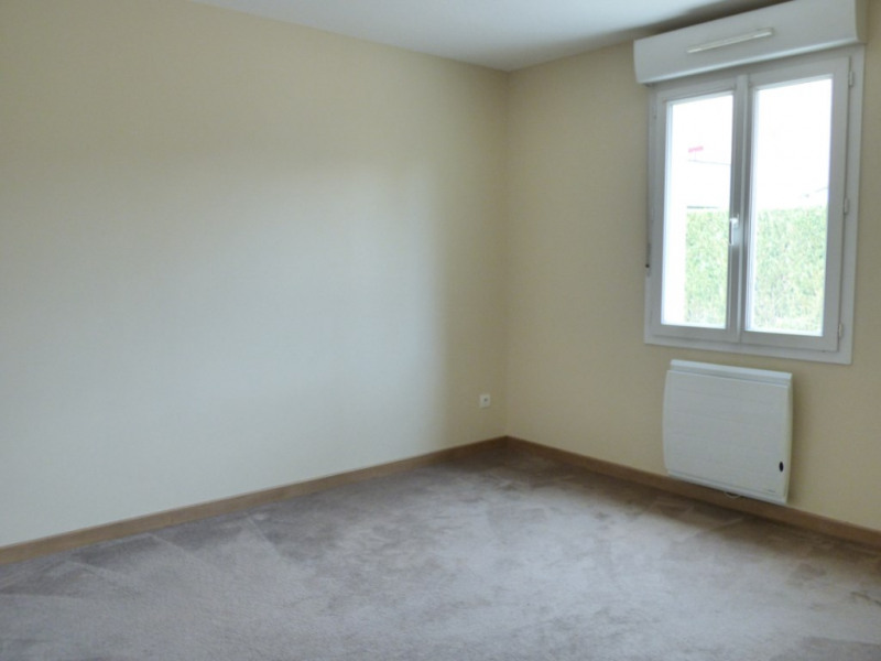 Sale house / villa Les andelys 164000€ - Picture 4