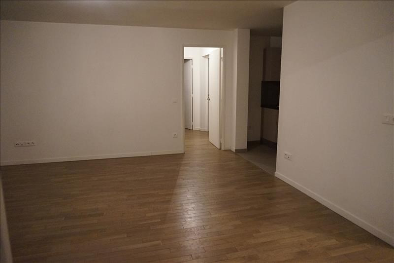 Rental apartment Courbevoie 2160€ CC - Picture 4