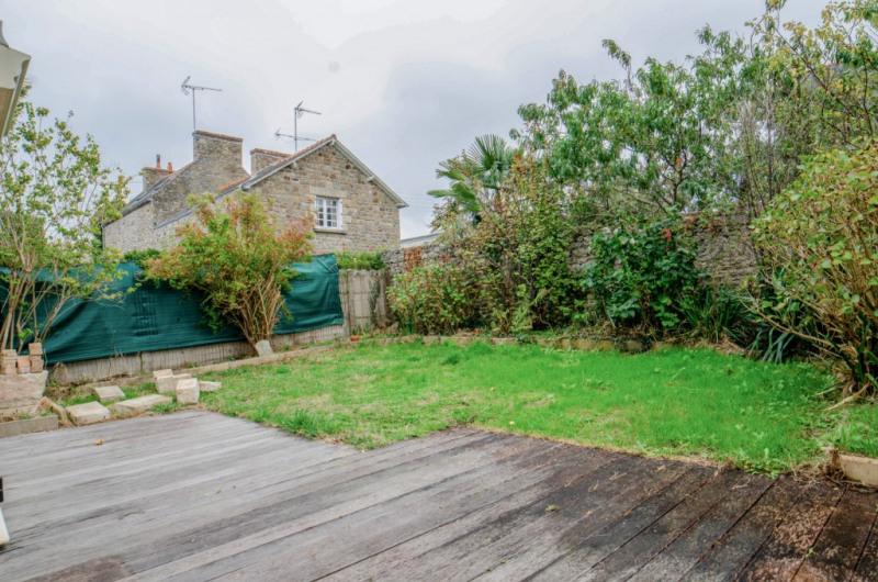 出售 住宅/别墅 Dinard 358800€ - 照片 16