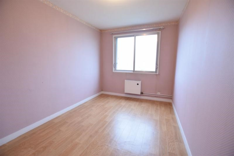 Sale apartment Brest 91 300€ - Picture 6