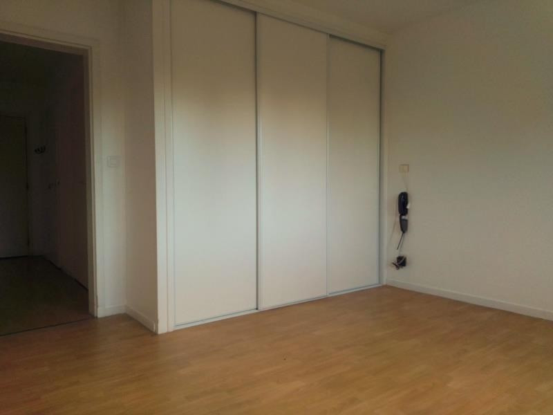 Vente appartement Nantes 70200€ - Photo 6