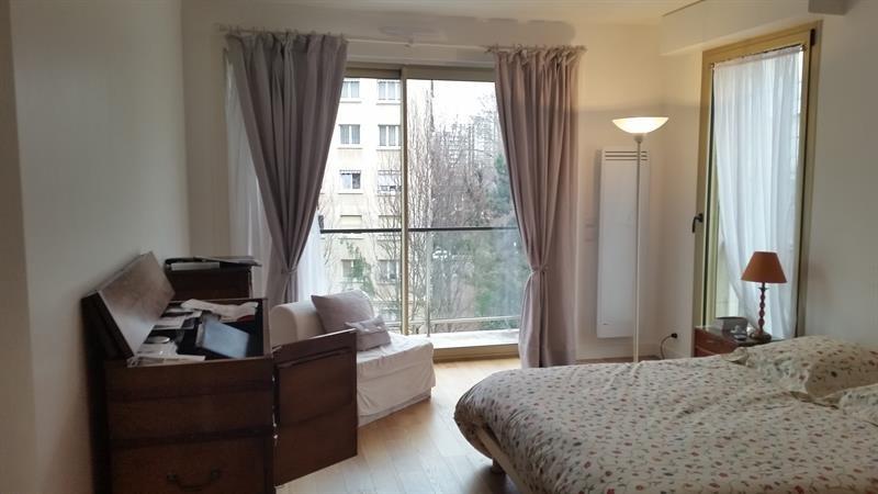 Venta  apartamento Neuilly-sur-seine 830000€ - Fotografía 4