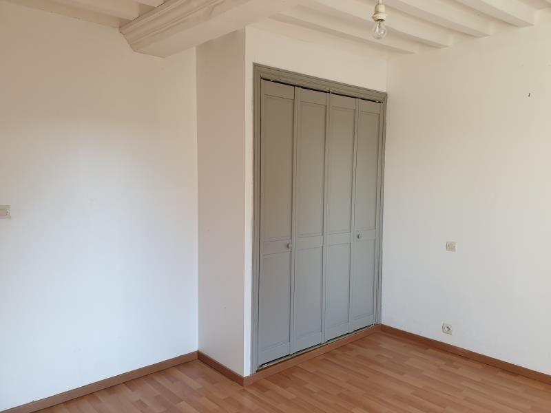 Vente maison / villa Thury harcourt 185900€ - Photo 4