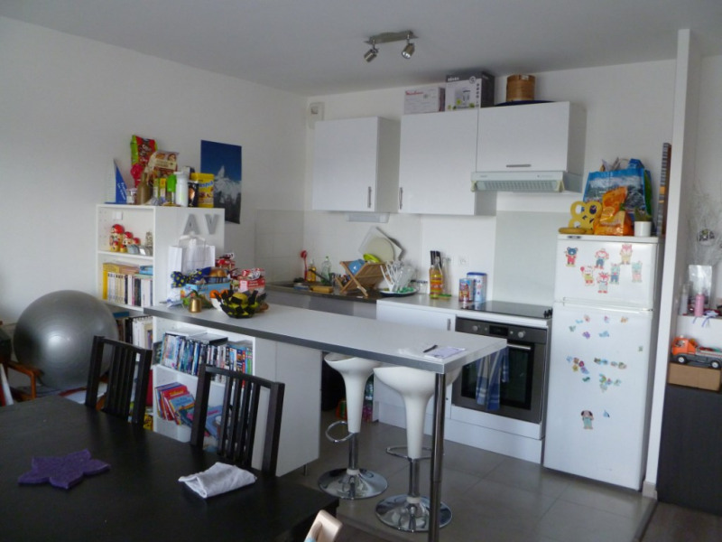 Rental apartment Pornichet 736€ CC - Picture 4
