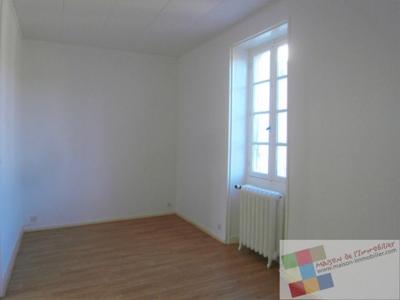Location maison / villa Cognac 660€ CC - Photo 5