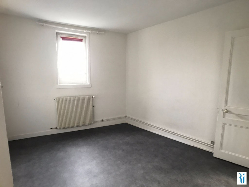 Rental apartment Rouen 554€ CC - Picture 4
