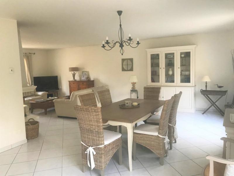 Sale house / villa Villennes sur seine 945000€ - Picture 5