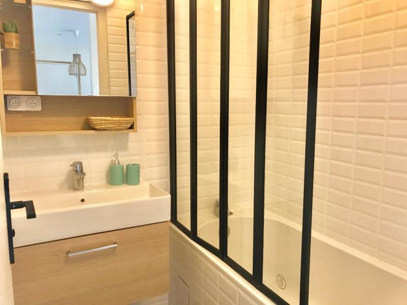 Vente appartement Saint brieuc 80000€ - Photo 4