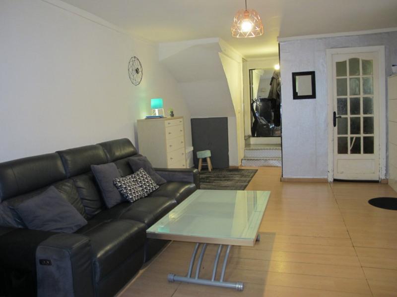 Sale house / villa Villemomble 235000€ - Picture 4
