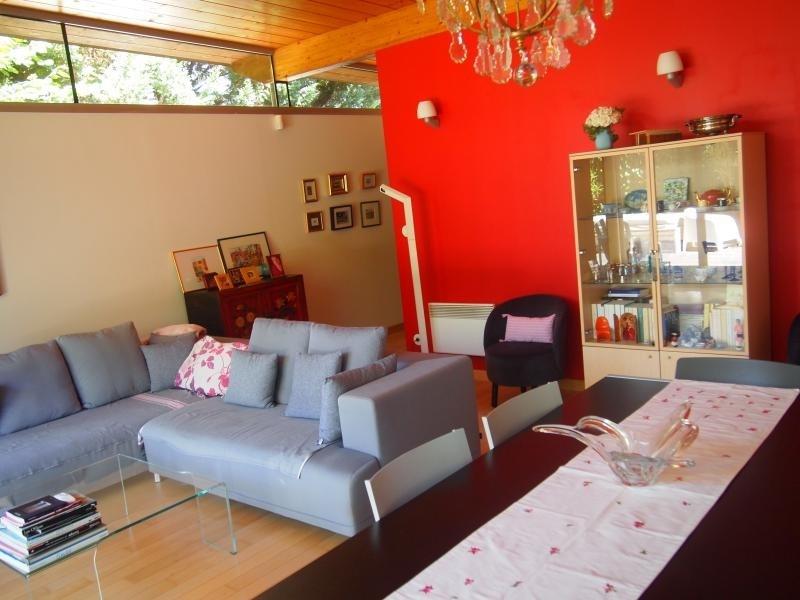 Vente de prestige maison / villa Bordeaux 567000€ - Photo 4