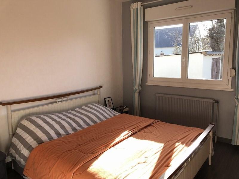 Sale house / villa Chicheboville 315000€ - Picture 10
