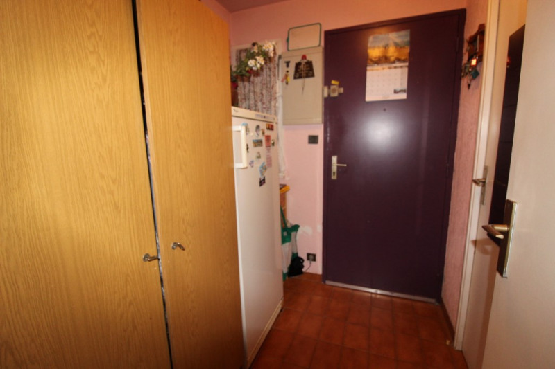 Viager appartement Hyeres 92 600€ - Photo 6