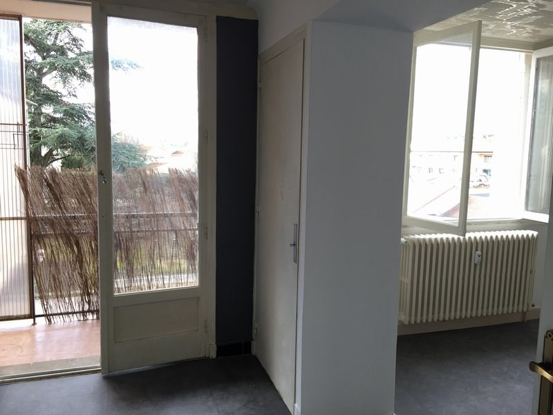 Vente appartement St chamond 53 500€ - Photo 4