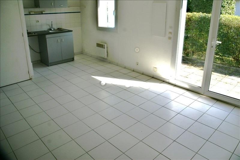 Sale house / villa Moelan sur mer 78950€ - Picture 2