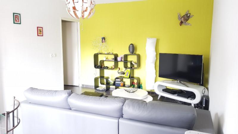 Vente appartement Biscarrosse 190000€ - Photo 2