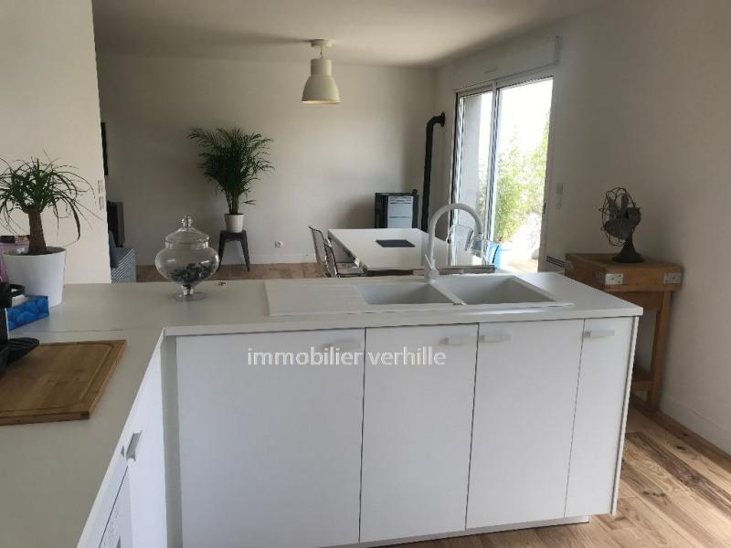Vente maison / villa La bassee 229000€ - Photo 3