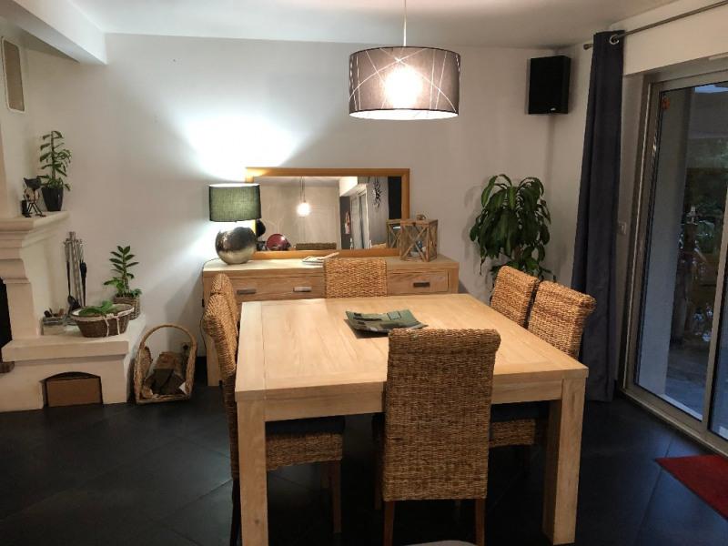 Vente maison / villa Pornichet 525000€ - Photo 4