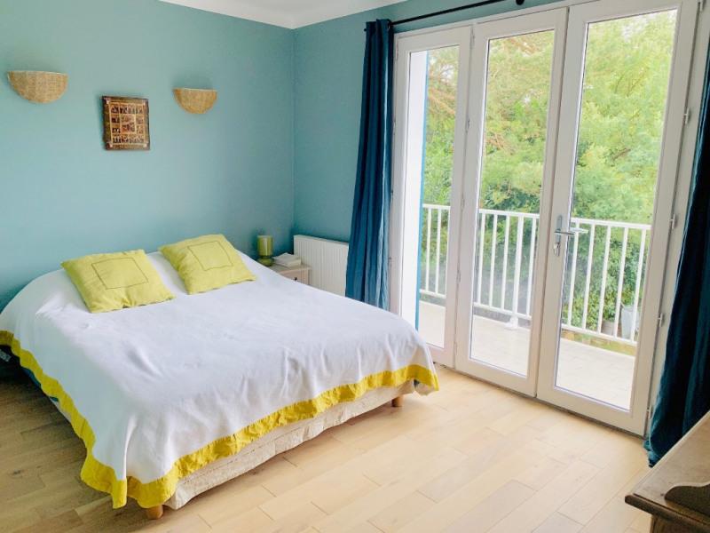 Deluxe sale house / villa La baule escoublac 811200€ - Picture 9