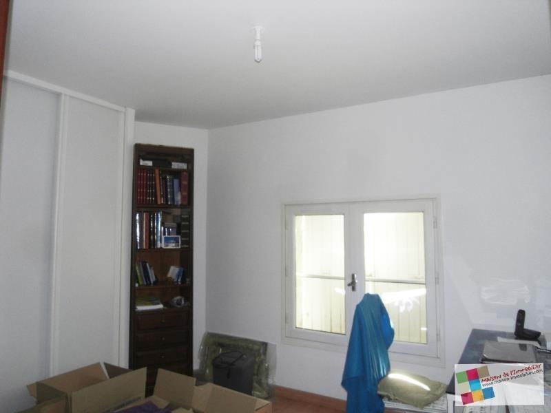 Location appartement Cognac 650€ CC - Photo 3