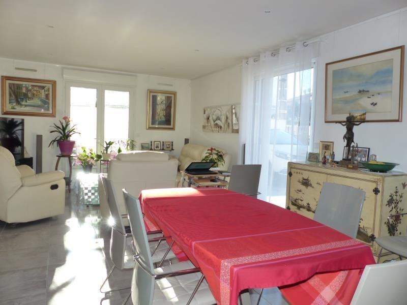 Vente maison / villa Beziers 232 000€ - Photo 4