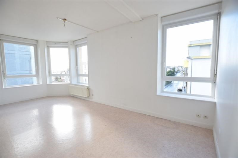 Location appartement Brest 480€ CC - Photo 2