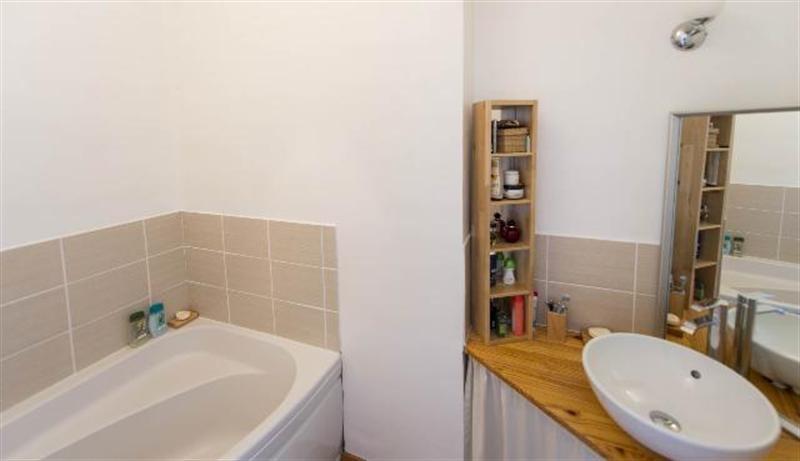 Sale apartment Lyon 6ème 315000€ - Picture 3