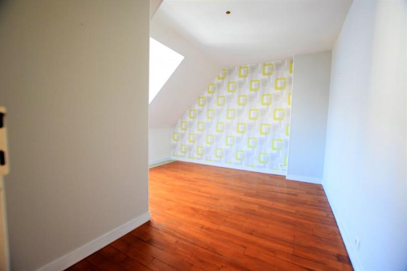 Vente appartement Coutances 99000€ - Photo 2