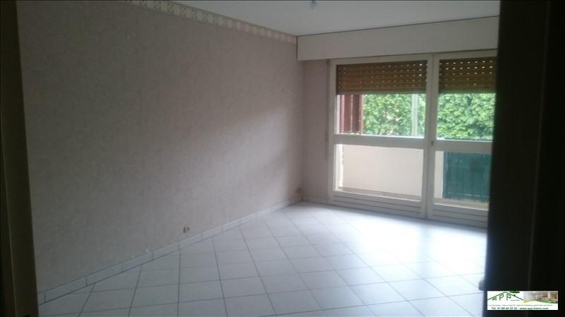 Location appartement Vigneux sur seine 727€ CC - Photo 3