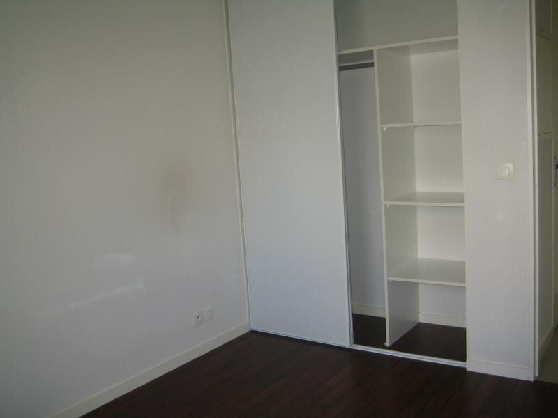 Sale apartment Sene 99 800€ - Picture 8