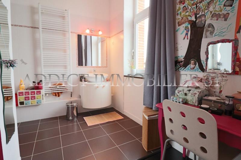 Vente de prestige maison / villa Montastruc-la-conseillere 799000€ - Photo 12