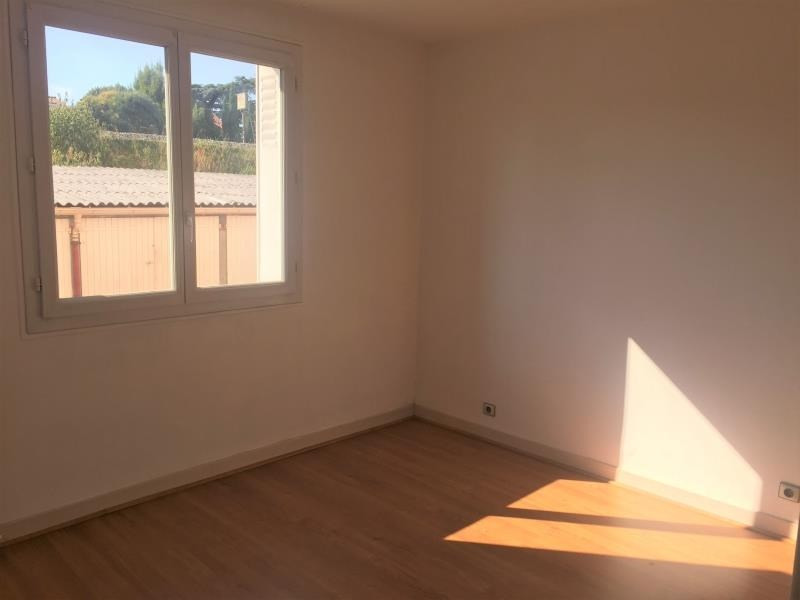 Rental apartment Toulouse 680€ CC - Picture 3