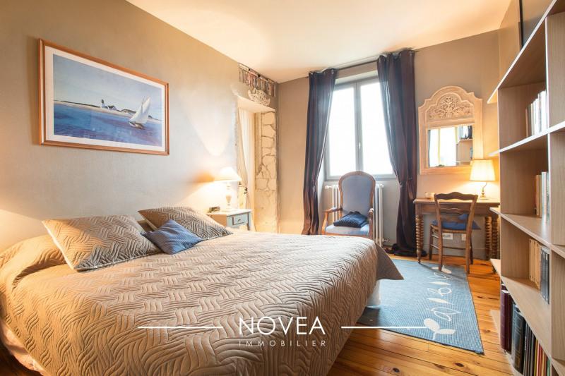 Vente maison / villa Lentilly 450000€ - Photo 5