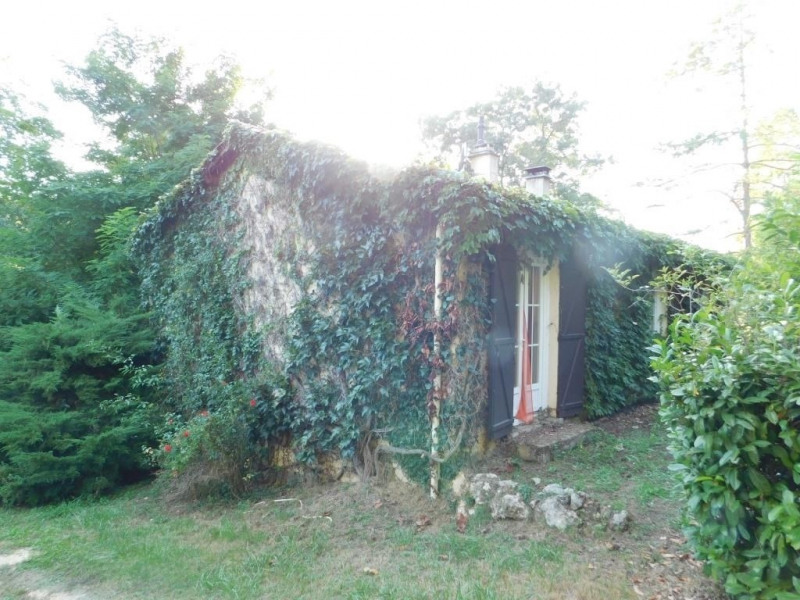 Vente maison / villa Queyssac 123 250€ - Photo 2
