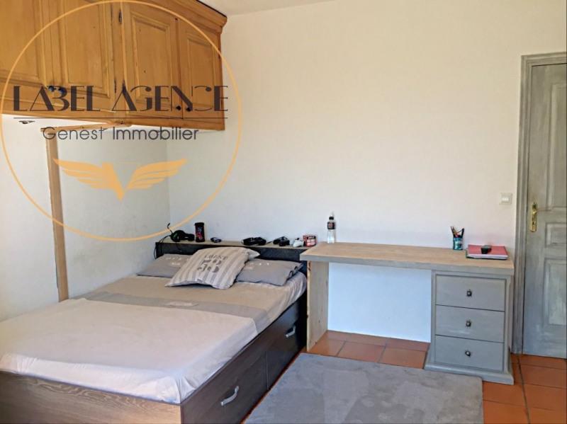 Deluxe sale house / villa La garde freinet 1207500€ - Picture 25