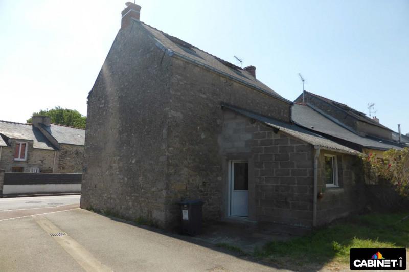 Vente maison / villa Vigneux de bretagne 199900€ - Photo 15