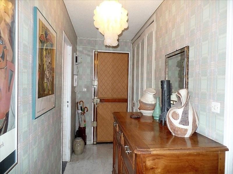 Vente appartement Hyeres 219450€ - Photo 9