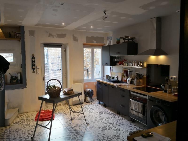 Vente maison / villa Persac 65000€ - Photo 6