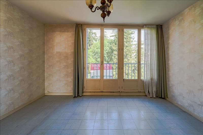 Vente appartement Fontaine 79 000€ - Photo 3