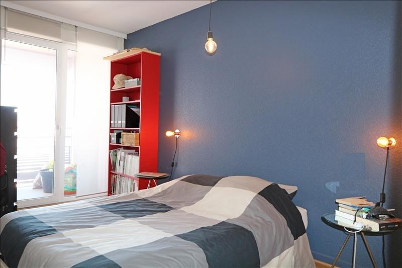 Investment property apartment Strasbourg 345000€ - Picture 3