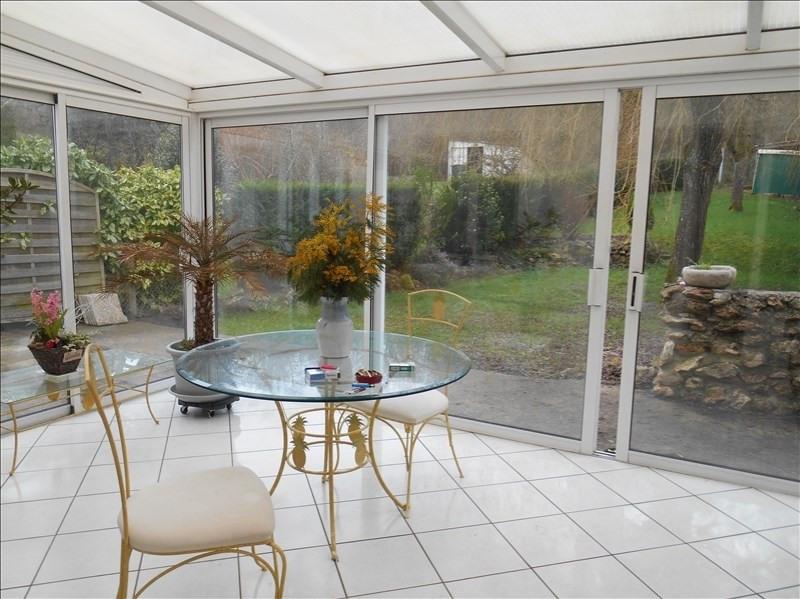 Sale house / villa La ferte sous jouarre 209500€ - Picture 5