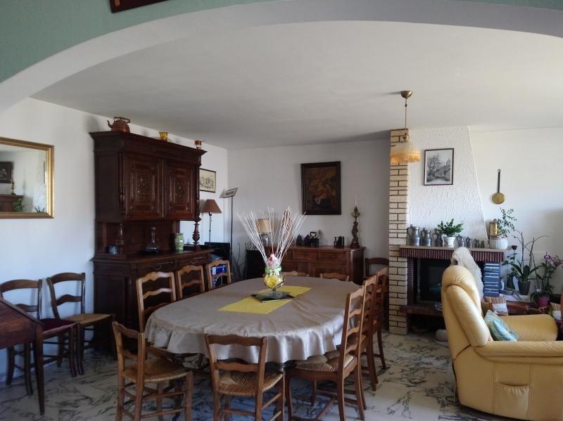 Sale house / villa Gevrey chambertin 315000€ - Picture 2